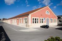 Idée de Sortie Arles Centre d'Etude, de Restauration et de Conservation des OEuvres ( CERCO )