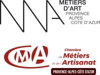 Circuit des Métiers d´Art Arles