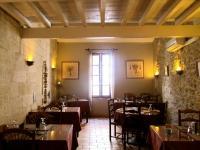 Restaurant Arles Criquet