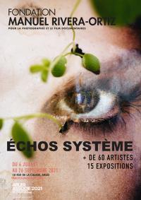Evenement Arles Échos système