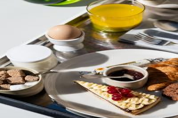 Restaurant Arles L´Arlatan