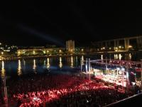 Evenement Eyragues Les Suds à Arles