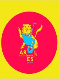 Idée de Sortie Arles Luma Arles - Maison du Projet