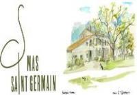 Magasin Arles Mas St Germain