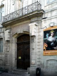 Museon Arlaten Arles