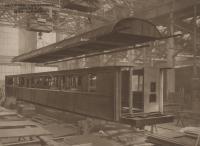 Evenement Arles Orient-Express et Cie