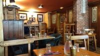 Restaurant Arles Paddy Mullin´s