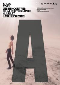 Evenement Arles Sim Chi Yin - Un jour nous nous comprendrons