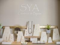 Magasin Arles Sya Bijoux