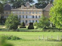 Idée de Sortie Arnas Château de Longsard