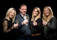 Idée de Sortie Engente Champagne Albert Beerens