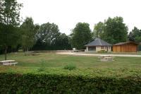 Zone de loisirs d'Arrou-Credit-Zone-de-loisirs-d-Arrou