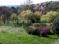 Idée de Sortie Châteauneuf le Rouge Arteum - musée d'art contemporain
