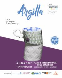 Argilla-Week-end-a-Prague Aubagne