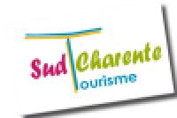 Evenement Montmoreau Saint Cybard RANDONNÉES GOURMANDES EN CALECHE A CHAVENAT