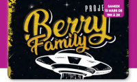 Evenement Concressault Berry Family