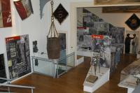 Idée de Sortie Cransac Musée de la Mine Lucien Mazars