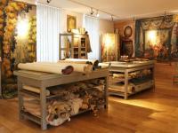 Idée de Sortie Fransèches Atelier-Musée des Cartons de Tapisserie
