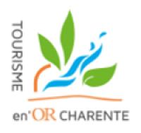 Evenement Villefagnan MONITEUR GUIDE DE PÊCHE CHARENTE