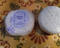 Idée de Sortie Germont Les fromages d'Autruche