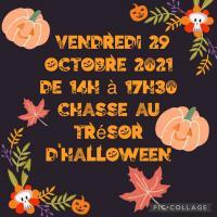 29-10-Auvilliers Auvilliers en Gâtinais