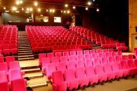 Evenement Aix en Othe Théâtre
