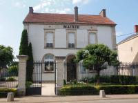 Idée de Sortie Villers Rotin Ville d'Auxonne