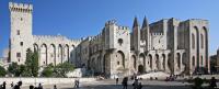 Musée du Petit Palais Avignon