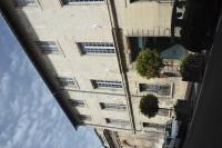 Museum Requien - Musée d´Histoire Naturelle Avignon