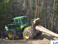 Evenement Belcaire JOURNEES FORESTIERES 2021 - 23EME EDITION