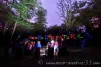 Idée de Sortie Noaillan Accro d'aventures