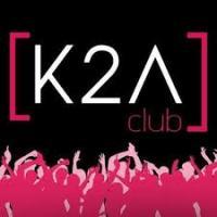 Idée de Sortie Merrey sur Arce K2A Club