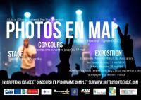 Evenement Valady Concours / Exposition Photos en Mai
