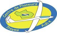 Idée de Sortie Saint Benoît sur Seine Centre de planeurs de Troyes - Aube (CPTA)