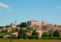 Idée de Sortie Saint Sauveur de Cruzières Barjac, village de caractère