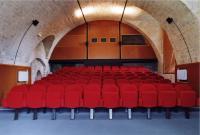 Idée de Sortie Saint Sauveur de Cruzières Cinéma Le Regain