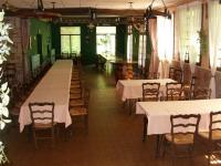 restaurant-la-forgerie Bastennes