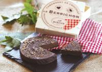 Idée de Sortie Chassy Biscuiterie Chocolaterie Mercier