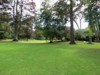Idée de Sortie Crouay Jardin botanique de Bayeux