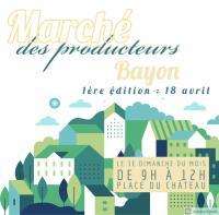 Evenement Meurthe et Moselle MARCHÉ