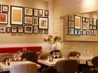 Restaurant Mazères Restaurant Caro et Co