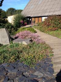 Idée de Sortie Saint Bonnet près Bort Maison du miel et des plantes