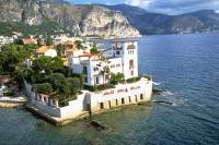 Idée de Sortie Beaulieu sur Mer Villa Grecque Kerylos