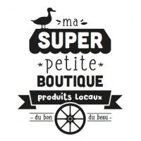 Idée de Sortie Beaumont du Périgord Ma Super Petite Boutique