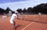 Idée de Sortie Beaumont du Périgord Tennis club du Pays Beaumontois