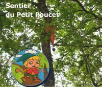 Idée de Sortie Beaupouyet La Forêt enchantée