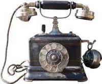 Evenement Saint Genès de Lombaud Exposition - Les télécommunications au Musée des Techniques