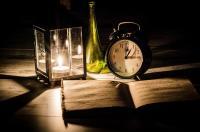 Evenement Saint Christophe Nuit de la lecture