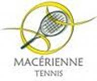 Idée de Sortie Clavy Warby Macerienne Tennis