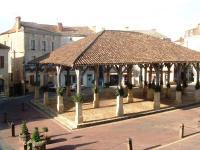 Idée de Sortie Sagelat Boucle de la pierre Plus Beaux Villages de France